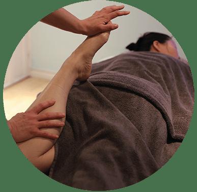 massage technique